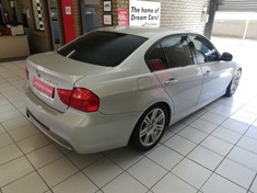 2010 BMW 3 Series 325i At e90  Western Cape Bellville_3