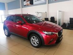 2020 Mazda CX-3 2.0 Dynamic Auto Kwazulu Natal