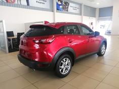 2020 Mazda CX-3 2.0 Dynamic Auto Kwazulu Natal Pinetown_2