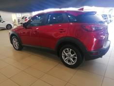 2020 Mazda CX-3 2.0 Dynamic Auto Kwazulu Natal Pinetown_3