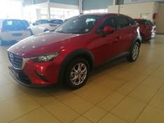 2020 Mazda CX-3 2.0 Dynamic Auto Kwazulu Natal Pinetown_4