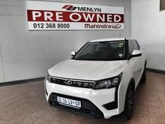 2020 Mahindra XUV300 1.5D (W4) Gauteng