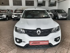 2020 Renault Kwid 1.0 Dynamique 5-Door Gauteng Menlyn_1
