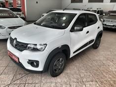 2020 Renault Kwid 1.0 Dynamique 5-Door Gauteng Menlyn_2