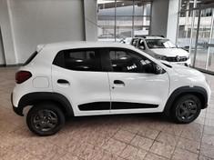 2020 Renault Kwid 1.0 Dynamique 5-Door Gauteng Menlyn_3