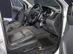 2014 Ford Ranger 3.2TDCi Wildtrak 4x4 Auto Double cab bakkie Gauteng Boksburg_4