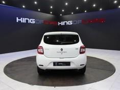 2016 Renault Sandero 900 T expression Gauteng Boksburg_4