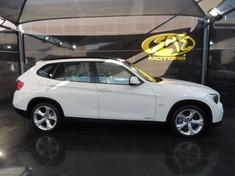 2011 BMW X1 Sdrive18i At  Gauteng Vereeniging_2