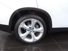 2011 BMW X1 Sdrive18i At  Gauteng Vereeniging_3