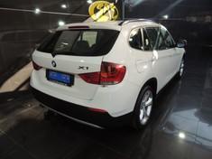 2011 BMW X1 Sdrive18i At  Gauteng Vereeniging_4