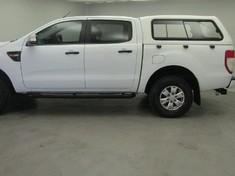 2013 Ford Ranger 2.2tdci Xls Pu Dc  Western Cape Bellville_2