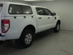 2013 Ford Ranger 2.2tdci Xls Pu Dc  Western Cape Bellville_3
