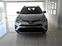 2018 Toyota Rav 4 2.2D GX Gauteng Centurion_2