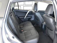 2018 Toyota Rav 4 2.2D GX Gauteng Centurion_4