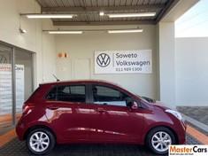 2018 Hyundai Grand i10 1.0 Fluid Gauteng Soweto_1