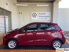 2018 Hyundai Grand i10 1.0 Fluid Gauteng Soweto_2