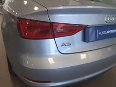2014 Audi A3 1.8T FSI SE Stronic Western Cape Tygervalley_3