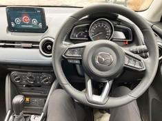 2021 Mazda 2 1.5 Dynamic Auto 5-Door Gauteng Johannesburg_4