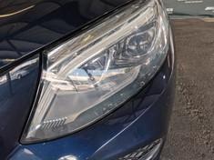2016 Mercedes-Benz GLE-Class 350d 4MATIC Western Cape Stellenbosch_4