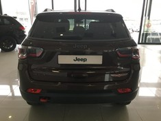 2020 Jeep Compass 2.4 Auto Gauteng Johannesburg_3
