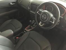 2020 Jeep Compass 2.4 Auto Gauteng Johannesburg_4