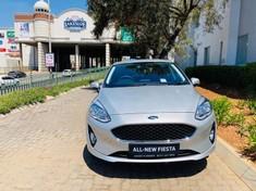 2020 Ford Fiesta 1.0 Ecoboost Trend 5-Door Gauteng Johannesburg_0