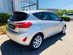 2020 Ford Fiesta 1.0 Ecoboost Trend 5-Door Gauteng Johannesburg_4