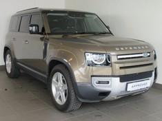 2020 Land Rover Defender 110 D240 SE (177kW) Gauteng