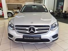 2016 Mercedes-Benz GLC 220d Western Cape Cape Town_1