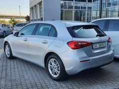 2020 Mercedes-Benz A-Class A 200 Auto Western Cape Cape Town_1