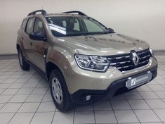 2019 Renault Duster 1.6 Expression Limpopo Tzaneen_0