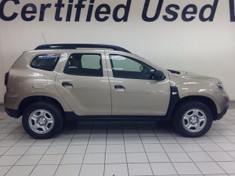 2019 Renault Duster 1.6 Expression Limpopo Tzaneen_3