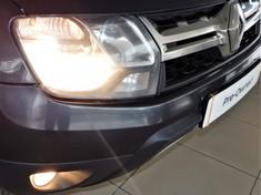 2018 Renault Duster 1.5 dCI Dynamique 4X4 Kwazulu Natal Ladysmith_1