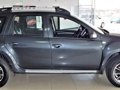 2018 Renault Duster 1.5 dCI Dynamique 4X4 Kwazulu Natal Ladysmith_2