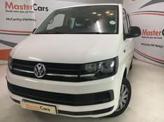 2019 Volkswagen Kombi 2.0 TDi DSG 103kw Trendline Gauteng