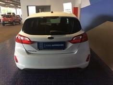 2020 Ford Fiesta 1.0 Ecoboost Trend 5-Door Auto Gauteng Alberton_2