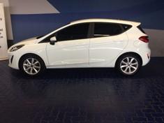 2020 Ford Fiesta 1.0 Ecoboost Trend 5-Door Auto Gauteng Alberton_3