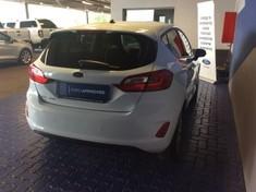 2020 Ford Fiesta 1.0 Ecoboost Trend 5-Door Auto Gauteng Alberton_4