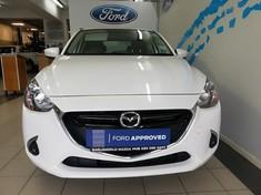 2020 Mazda 2 1.5 Individual 5-Door Kwazulu Natal Pietermaritzburg_3