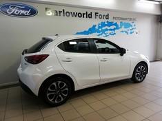 2020 Mazda 2 1.5 Individual 5-Door Kwazulu Natal Pietermaritzburg_4