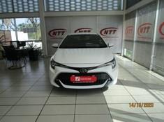 2020 Toyota Corolla 1.2T XR CVT 5-Door Mpumalanga Hazyview_1
