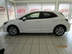 2020 Toyota Corolla 1.2T XR CVT 5-Door Mpumalanga Hazyview_2
