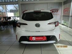 2020 Toyota Corolla 1.2T XR CVT 5-Door Mpumalanga Hazyview_4