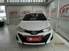 2020 Toyota Yaris 1.5 Xi 5-Door Mpumalanga Hazyview_1