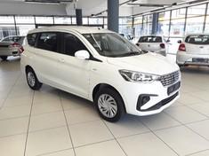 2020 Suzuki Ertiga 1.5 GL Free State