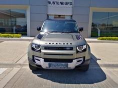 2020 Land Rover Defender 110 P400 First Edition 294kW North West Province Rustenburg_1