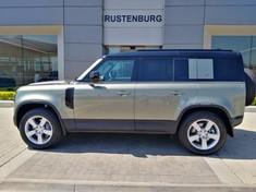2020 Land Rover Defender 110 P400 First Edition 294kW North West Province Rustenburg_4