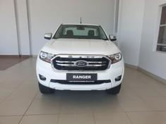 2020 Ford Ranger 2.2TDCi XLS 4X4 Auto Single Cab Bakkie North West Province