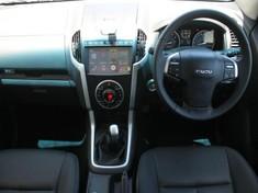 2020 Isuzu D-MAX 300 LX 4X4 Auto Double Cab Bakkie Gauteng Randburg_1