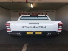2020 Isuzu D-MAX 300 LX 4X4 Auto Double Cab Bakkie Gauteng Randburg_3